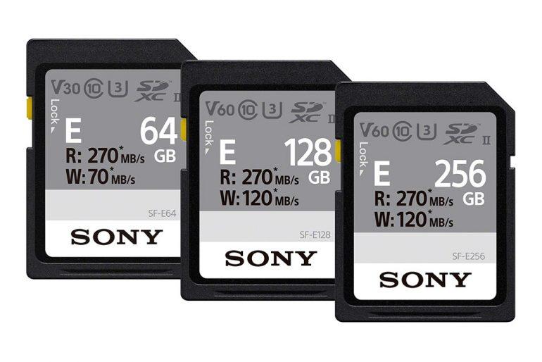 sony-sf-e-01-1000px