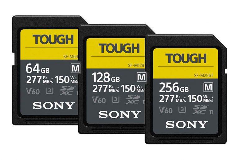 sony-tough-sf-m-01-1000px