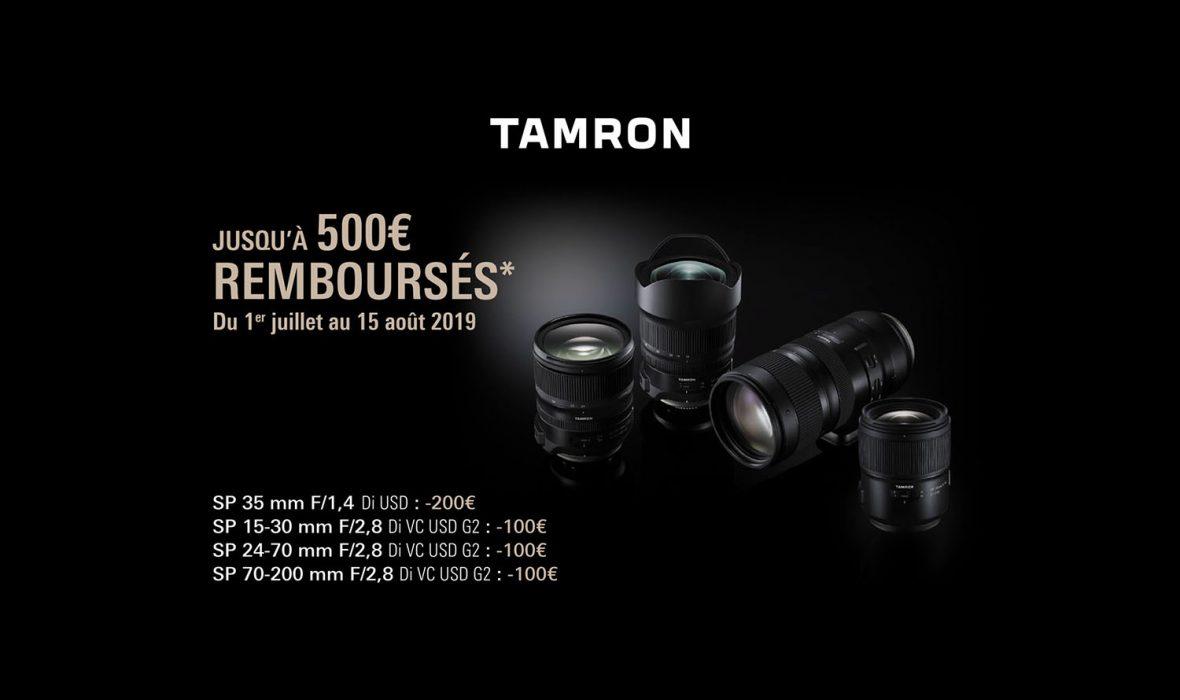 tamron-odr-ete-2019-01-1500px