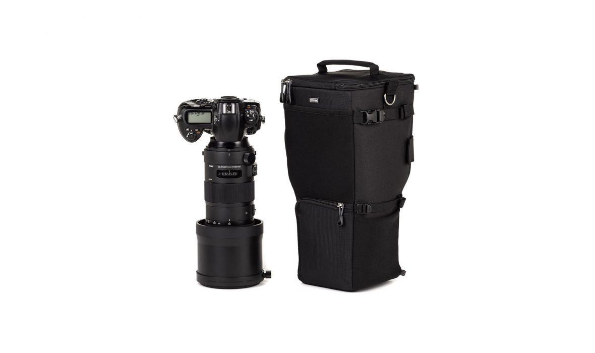 think-tank-digital-holster-150-01-2000px