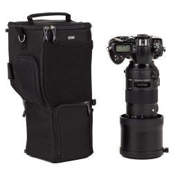 think-tank-digital-holster-150-03-1000px