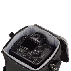 think-tank-digital-holster-150-06-1000px