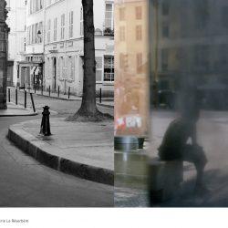 thumbnail_BD©Yes Rozet Sarabandes Courtesy Galerie Le Réverbère