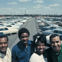 Gladis-Knight-and-the-Pips-1966-By-courtesy-of-Motown-Universal-music-group-