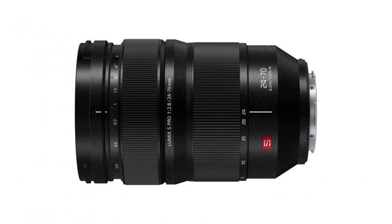 Lumix-S-Pro-24-70-mm-01