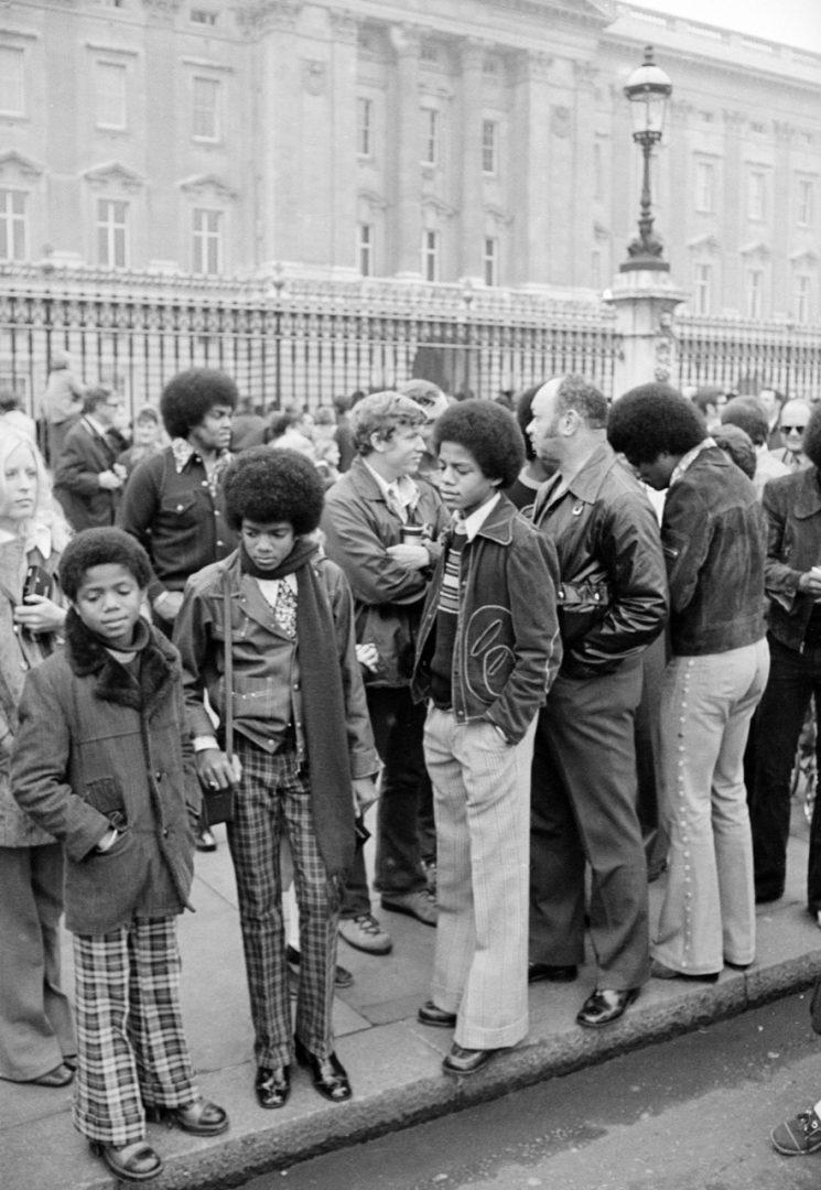 MRO19-Dancing in the Street - The Jackson 5 ┬® UMGI