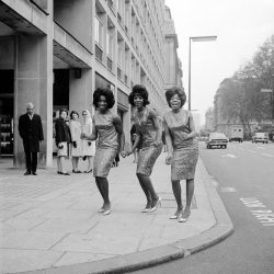 Martha-Reeves-and-the-Vandellas-Londres-1964-By-courtesy-of-Motown-Universal-music-group