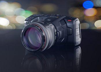 blackmagic-design-pocket-cinema-camera-6k-01-1500px