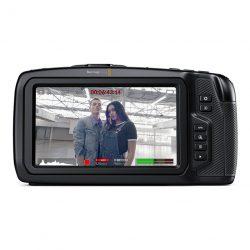 blackmagic-design-pocket-cinema-camera-6k-04-1000px