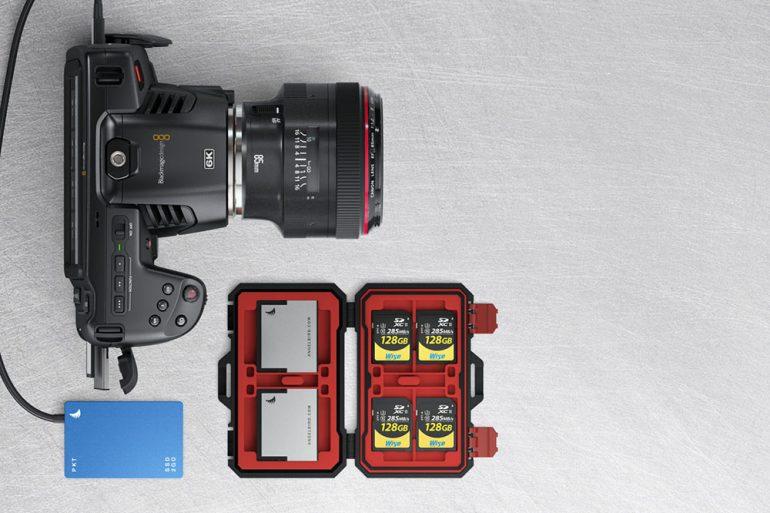 blackmagic-design-pocket-cinema-camera-6k-06-1000px