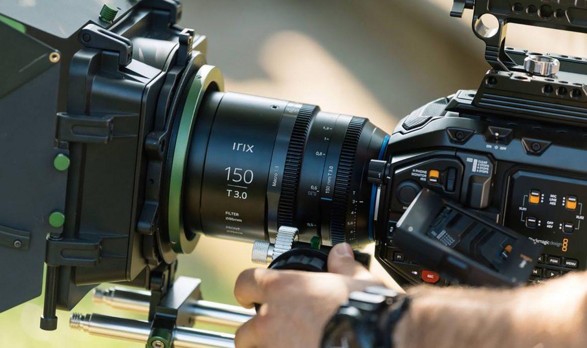 irix-cine-150mm-t3_0-macro-1_1-01-1500px