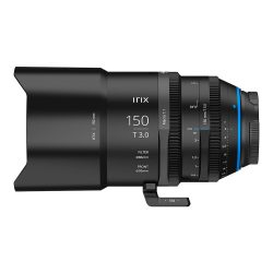 irix-cine-150mm-t3_0-macro-1_1-02-1000px