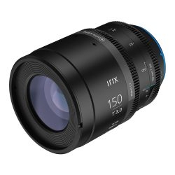 irix-cine-150mm-t3_0-macro-1_1-03-1000px