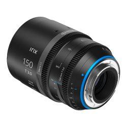 irix-cine-150mm-t3_0-macro-1_1-04-1000px