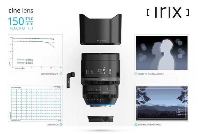 irix-cine-150mm-t3_0-macro-1_1-05-1000px