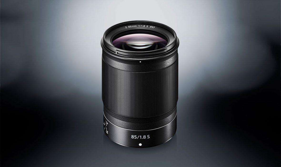 nikon-nikkor-z-85mm-f1_8-s-01-1500px