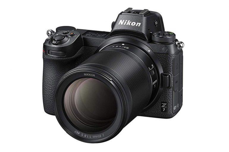 nikon-nikkor-z-85mm-f1_8-s-02-1000px