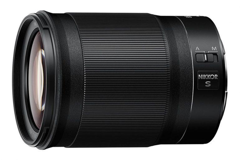 nikon-nikkor-z-85mm-f1_8-s-03-1000px