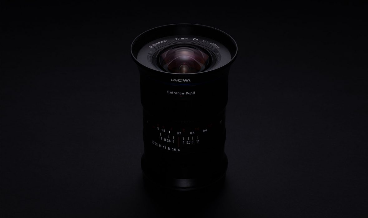 venus-optics-laowa-17mm-f4-gfx-zero-d-01-2000px