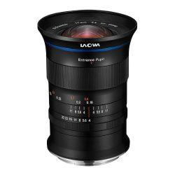 venus-optics-laowa-17mm-f4-gfx-zero-d-03-1000px