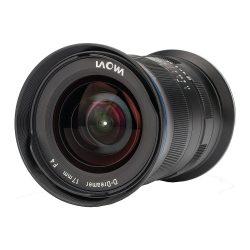 venus-optics-laowa-17mm-f4-gfx-zero-d-04-1000px