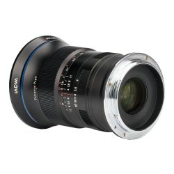 venus-optics-laowa-17mm-f4-gfx-zero-d-05-1000px
