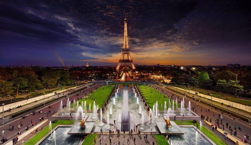 002_wilkes_day_to_night_paris_1904161652_id_1250062
