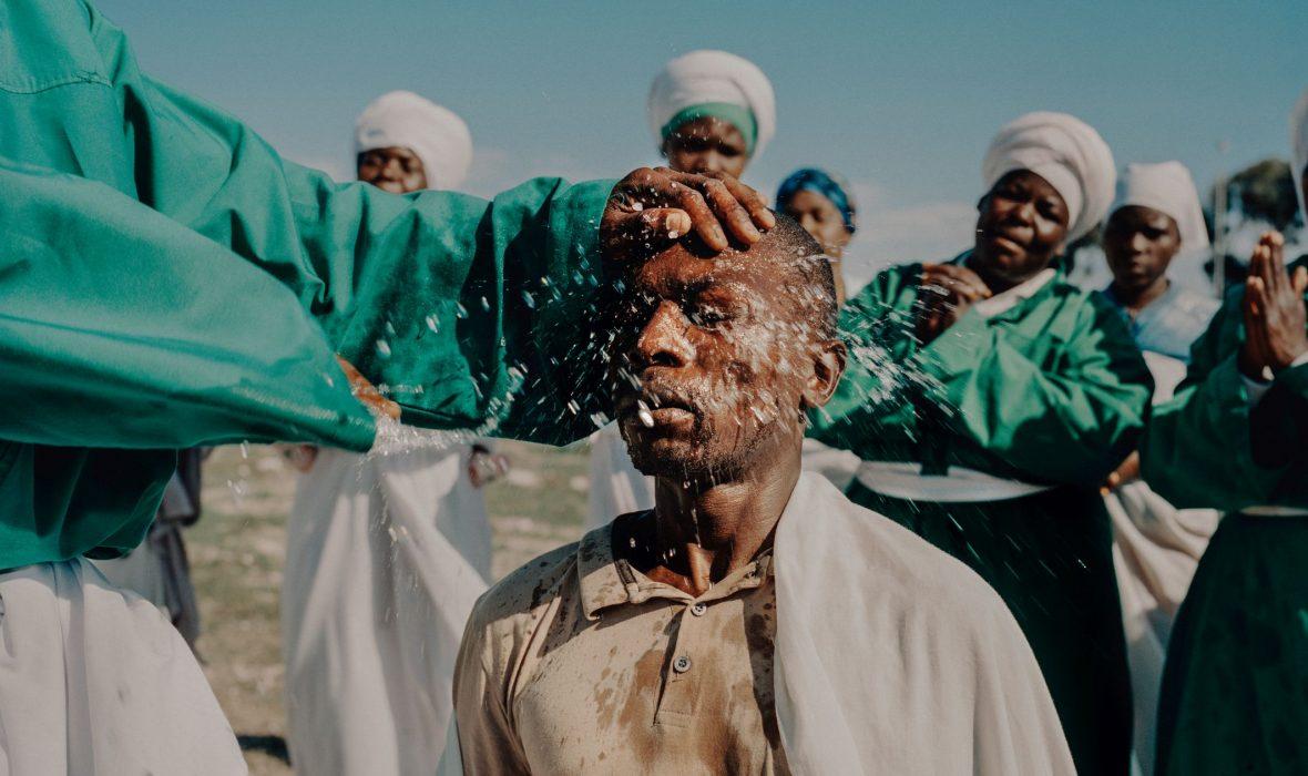 9 © Mustafah Abdulaziz_Water