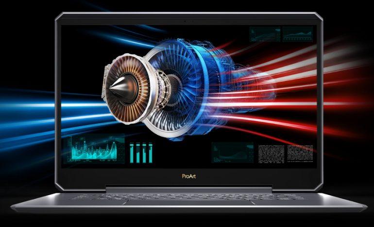 Asus-ProArt-StudioBook-One (2)