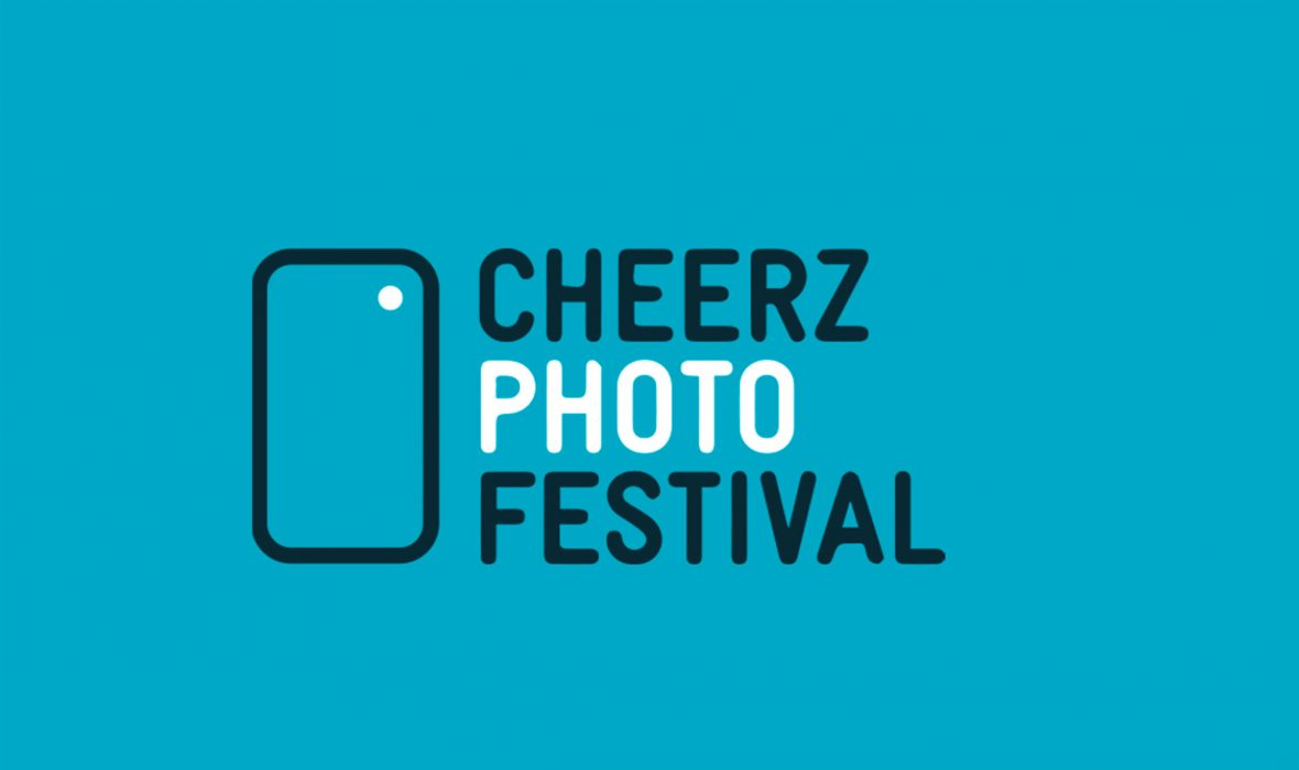 CheerzPhotoFestival