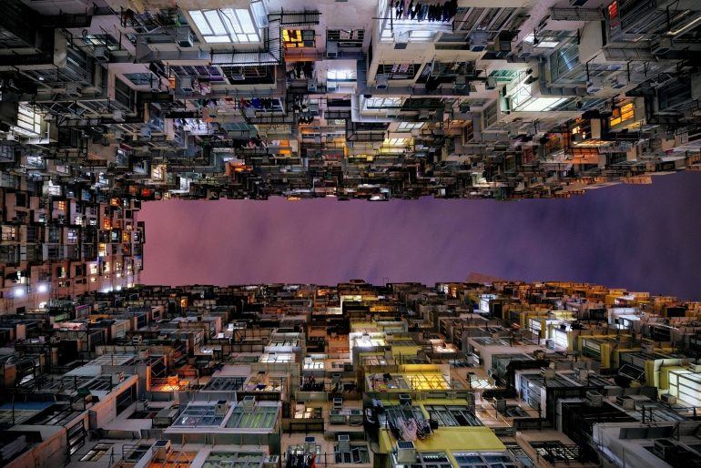 HK-FR-Architecture_and_infrastructure-691395
