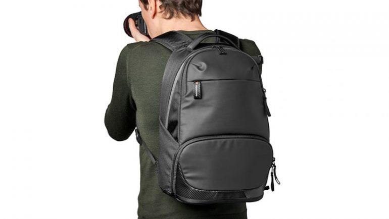 Manfrotto-Advanced-II-Camera-Bags-825x465