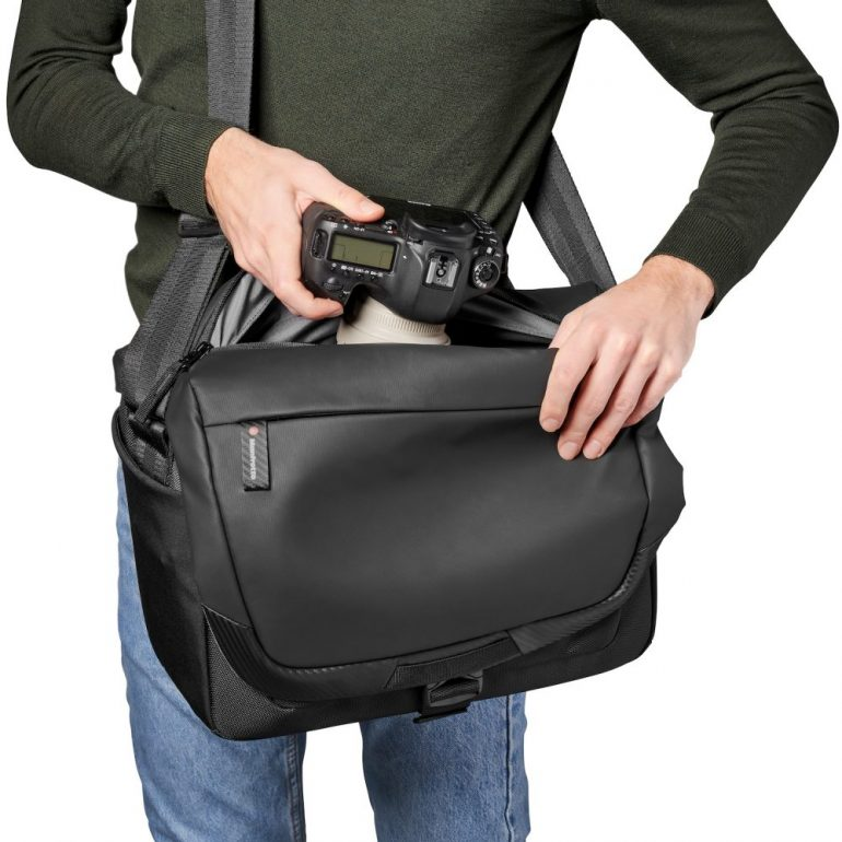 Manfrotto-Advanced-II-Messenger-Bag-e1567782870174