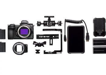 Nikon-Z6-kit-video- couv
