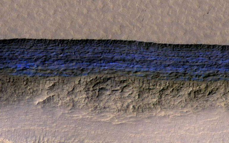 c7257c58cf_118477_mars-coupe-transversale-glaciers-mro-01