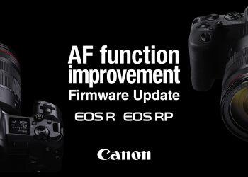 canon-eos-r-rp-mise-a-jour-firmware-micrologiciel-01-2000px