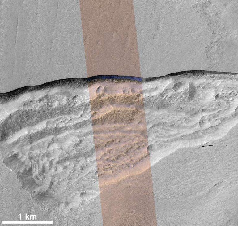 f87e4115bf_118465_mars-glaciers-hirise-mro