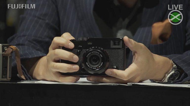 fujifilm-x-pro3-02-1000px