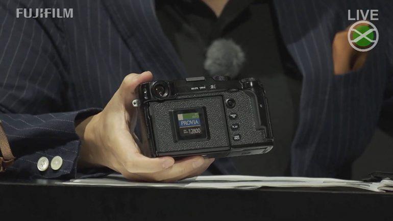 fujifilm-x-pro3-04-1000px