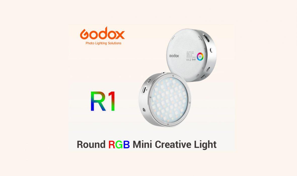 godox-r1-rf1-01-1500px