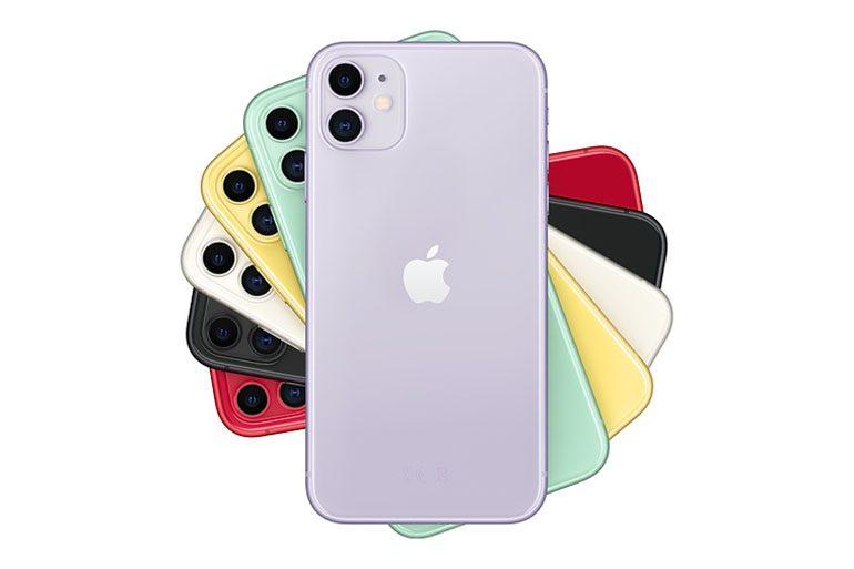 iphone-11-01-770px