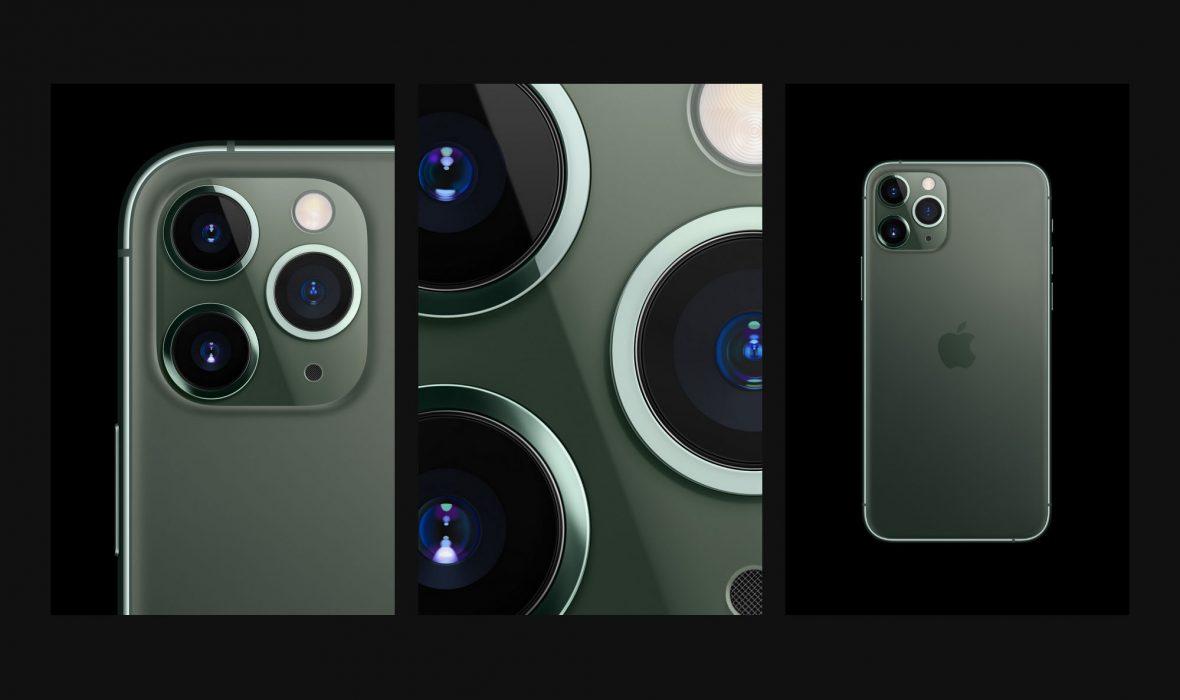 iphone-11-pro-01-2000px