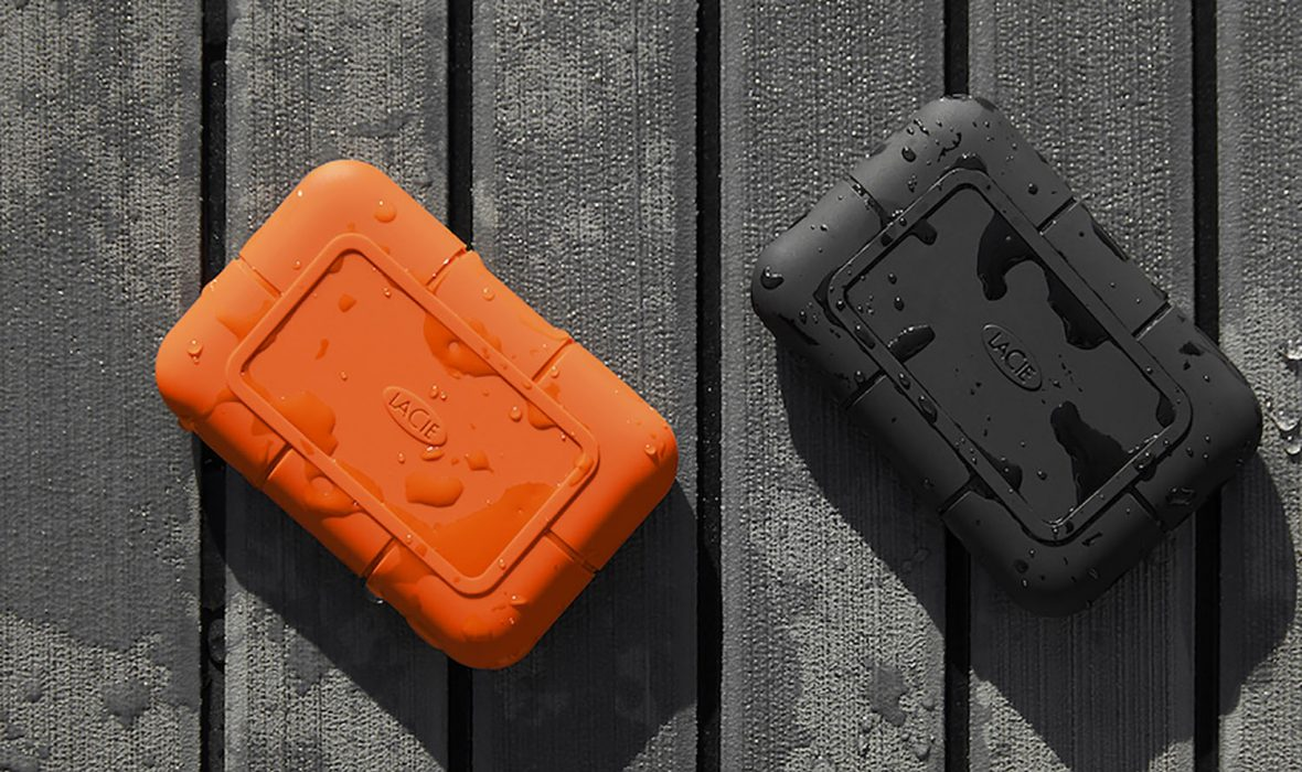 lacie-rugged-ssd-rugged-pro-ssd-01-1500px