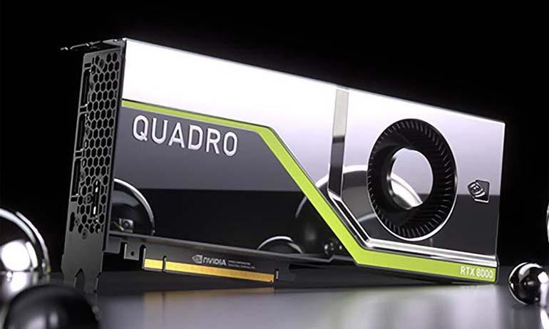 nVidia-Quadro-RTX-6000