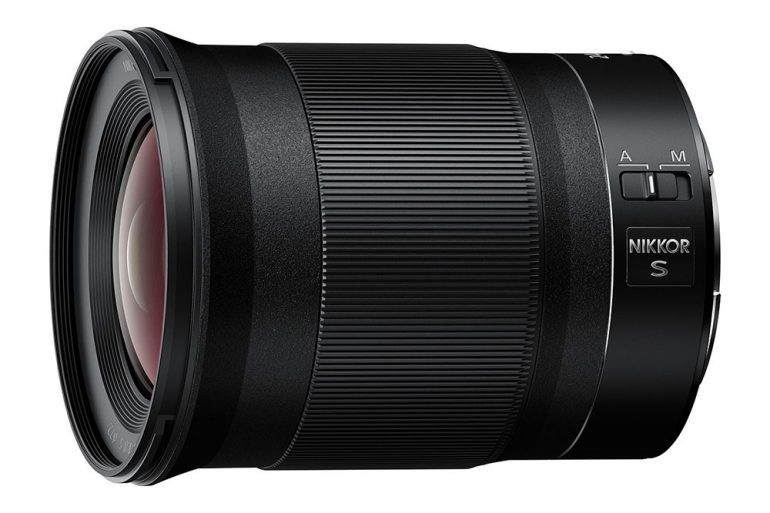 nikon-nikkor-z-24mm-f1_8-s-02-1000px