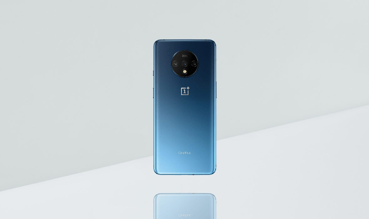 oneplus-7t-couv