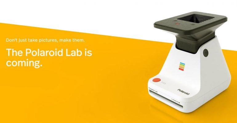 polaroid-lab-02-1000px