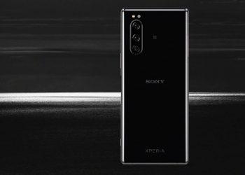 sony-xperia-5-01-1500px