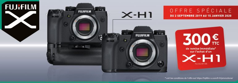 2019_Promo-X-H1_sept-WEB-2000x700