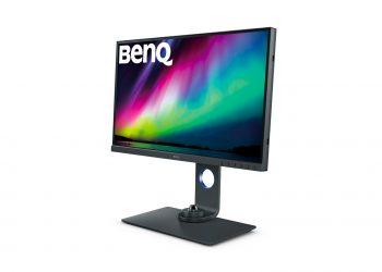 BenQ-SW270c1920x1080